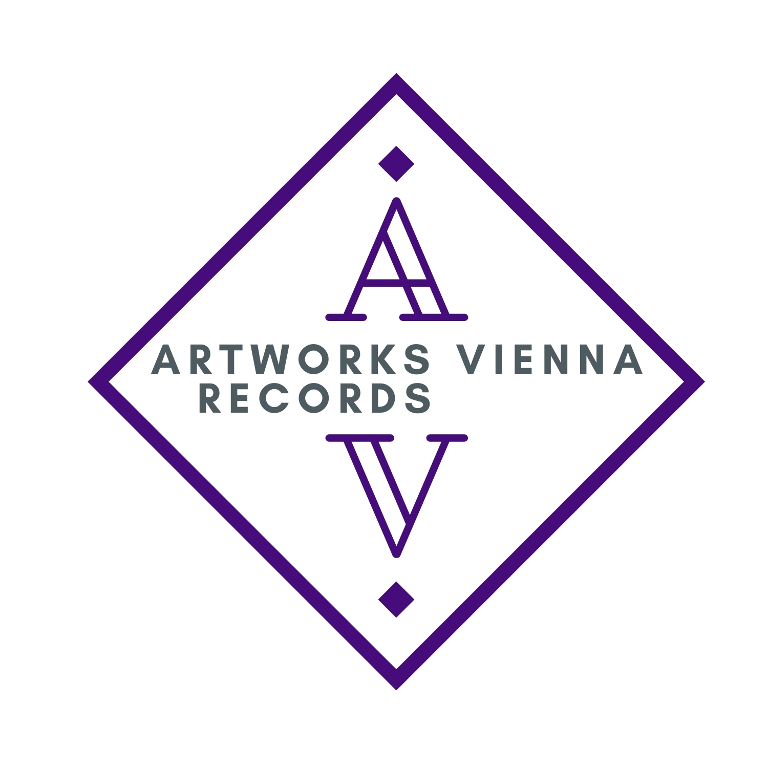 Artworks Vienna Records